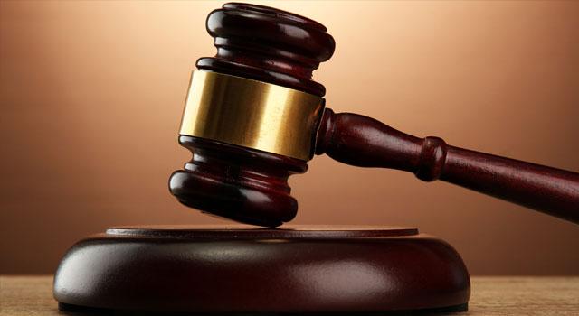 Aspetti civili e penali della legittima difesa (difesa personale)